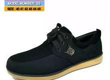 احذية رياضية مريحة