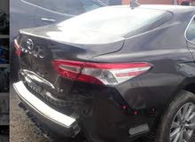 Used 2019 Toyota Camry for sale at best price