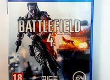battlefield v,4