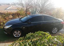2011 Hyundai Sonata for sale in Jerash
