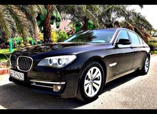 Best price! BMW 318  for sale