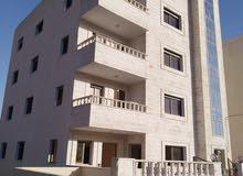 Best price 150 sqm apartment for sale in Al KarakAl-Thaniyyah