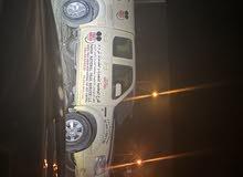 سيارتين فورد بيكاب للبيع مع بعض ب1400 ريال الاثنين