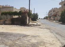 ارض للبيع في عمان اليادودة جنب كان زمان من المالك