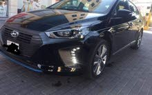2018 Hyundai in Amman