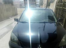 Mitsubishi Lancer 2004 For Sale