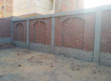بيت للبيع في مجاوره 98 العاشر من رمضان