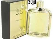 original perfume for sale
