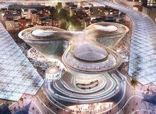 Brand new Villa for sale in Al RiyadhAl Olaya
