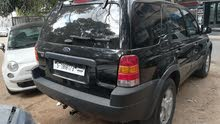 Best price! Ford Escape 2004 for sale
