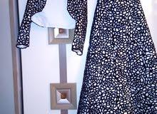 فستان خطبة او عرس للمحجبات بسعر رائع
