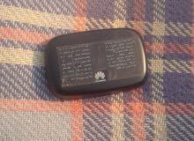 Samsung  device in Basra