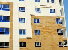 3 Bedrooms rooms Unfurnished apartment for sale in Muscat city Al Mawaleh