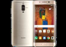 Used Huawei  for sale in Southern Governorate
