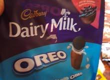 شوكولات