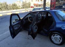 Kia Other 1995 For sale - Blue color
