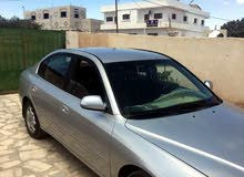 2001 Hyundai Avante for sale in Amman