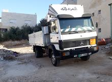 Van in Amman is available for sale