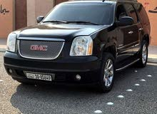 GMC Other car is available for sale, the car is in Used condition