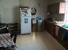 شقة-للبيع-طبربور-الشرطة العسكرية