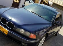 BMW 528 1999 For Sale