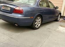 2005 Jaguar Other for sale