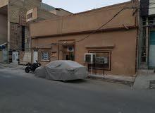بيت للبيع ( مركز المدينة )