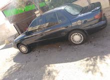 Available for sale! 0 km mileage Kia Sephia 1994
