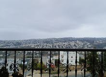Best price 180 sqm apartment for sale in SaltAl Salalem