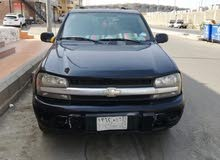 Chevrolet Blazer 2009 For Sale
