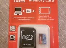 Micro SD 1024GB ### السعر شامل التوصيل