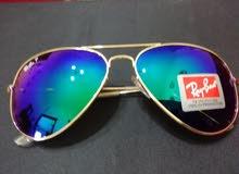 نظارات شمسيه جديد