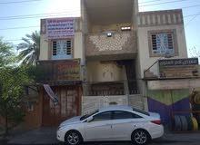 بغداد البياع شارع 13 التجاري