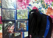 Used Playstation 4 up for immediate sale in Babylon