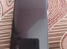 جلاكسي S8
