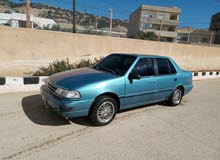 Hyundai Excel 1994 For Sale