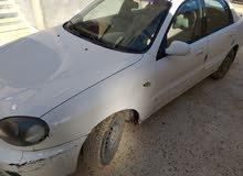 2001 Daewoo for sale