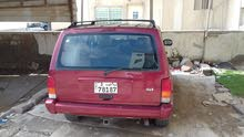 10,000 - 19,999 km mileage Jeep Cherokee for sale