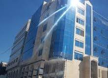 ادارة المجمعات التجارية والسكنية باسعار منافسة واداء عالي