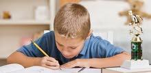 معلم لغة عربية متخصص تأسيس جوال0592906009