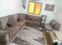 جلسه soffa set