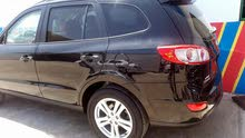 Automatic Hyundai 2010 for sale - Used - Benghazi city