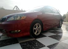 Toyota Other car for sale 2006 in Saham city