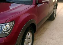 Used 2012 Mohave for sale