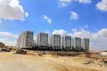 شقة للبيع 122 متر بمدينة نصر كمبوند دجلة تاورز