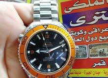 افضل اماكن شراء الساعات الفاخره القيمه  السويسريه في مصر