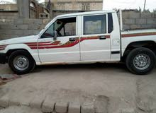 Mitsubishi Other 1993 For Sale