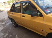 سايبا 2012 للبيع