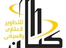 شاليه بمدخل شاطئ عجيبه المساحه 650 م مقام عليها مبنى 100م تشطيب سوبر لوكس