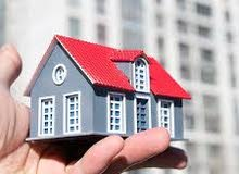 منزل للبيع في تاجوراء الباعيش